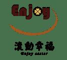 滾動幸福PU輪-辦公椅輪子專賣店